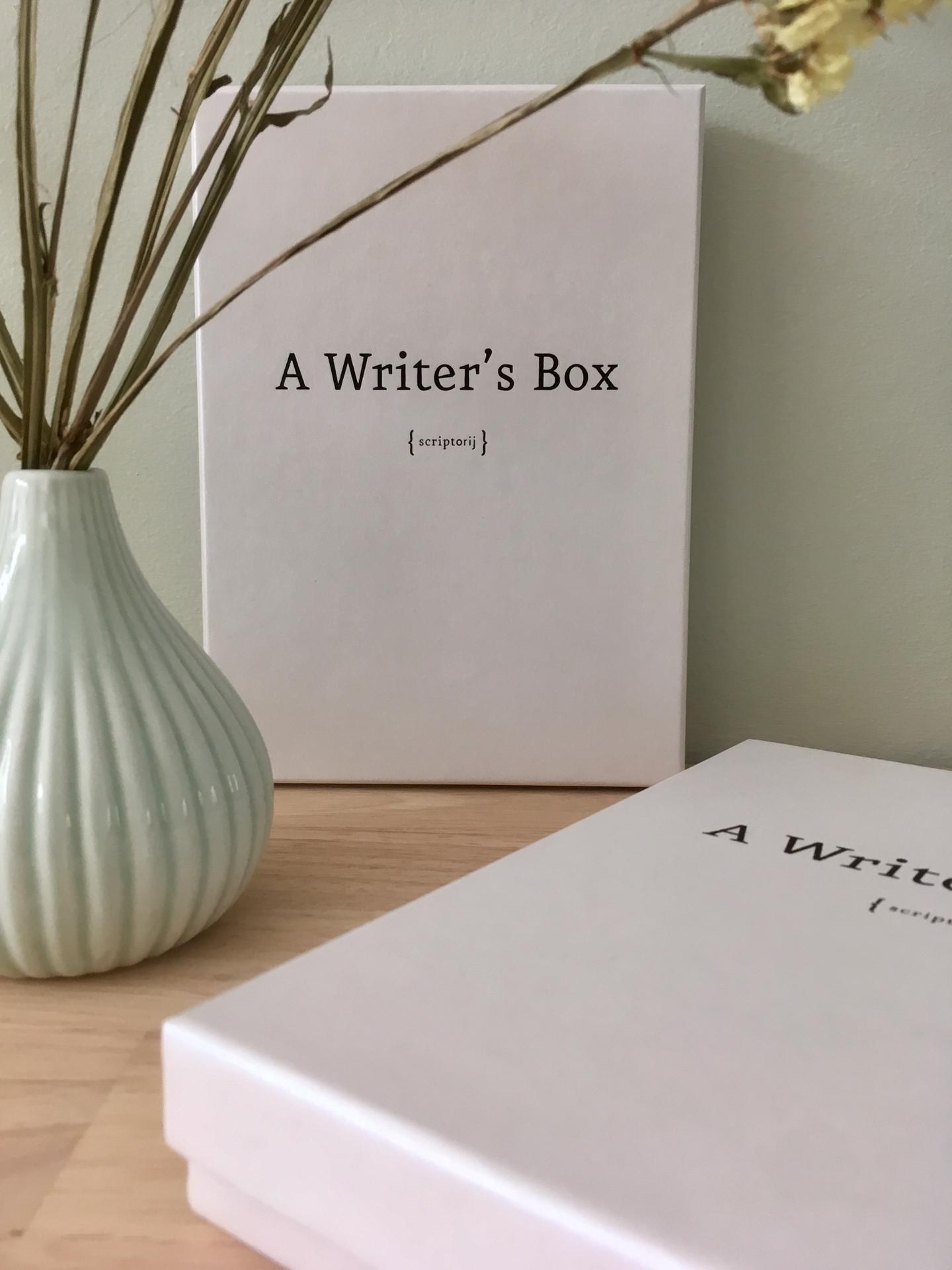 online opleiding copywriting scriptorij