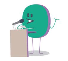 online opleiding speech schrijven scriptorij